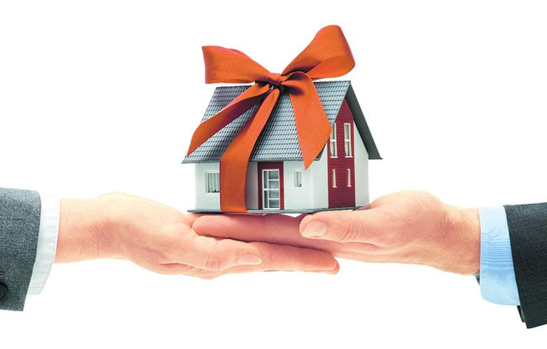 Atto di donazione costi excellent questa solo with atto - Calcolo costo notaio acquisto prima casa ...